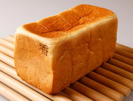 銀座の食パン~香~